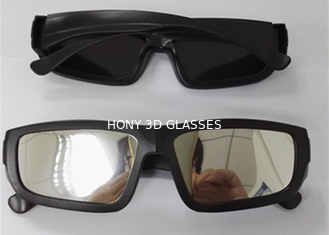 Chiny Promotional Custom Logo 3d Solar Eclipse Glasses Filters Viewer , Sun Viewing Glasses dostawca